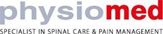 logo_physiomed