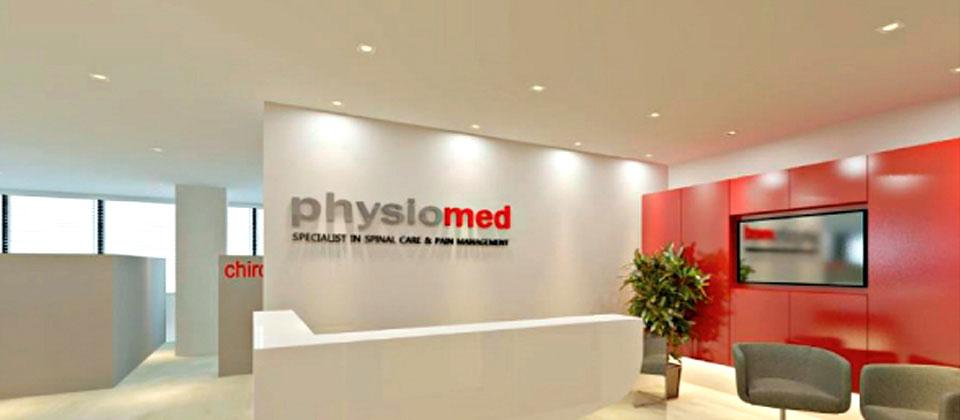 masthead_physiomed