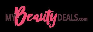 Gmag logo revamp- MyBeautyDeals.com_FA-04